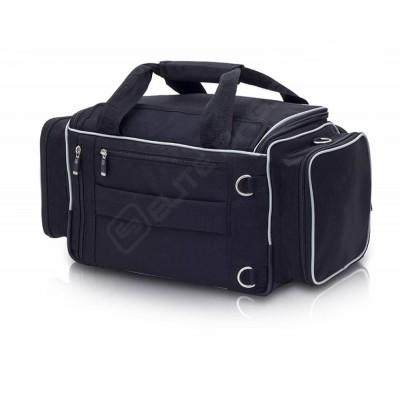 Ιατρική Τσάντα Elite Bags MEDIC'S