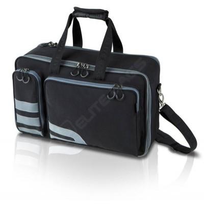 Τσάντα Αθλίατρου-Αθλητικών Ομάδων Elite Bags SPORT'S